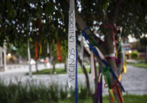 Los delitos que detonaron las  'autodefensas' en la Condesa