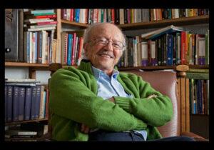 El legado ético de Javier Darío Restrepo