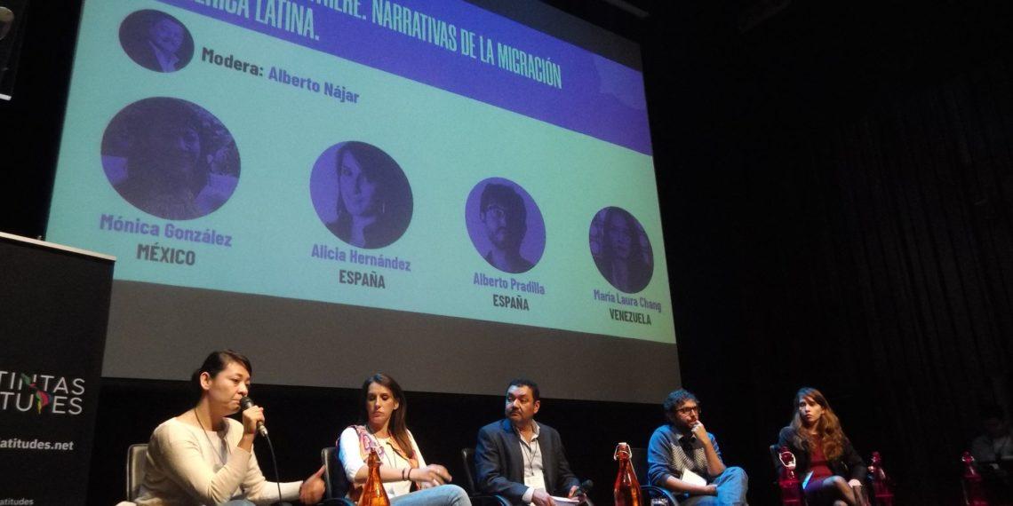 Frente al caos, alianzas latinoamericanas