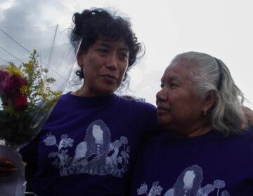 Caso Lesvy: Jorge Luis es culpable de feminicidio