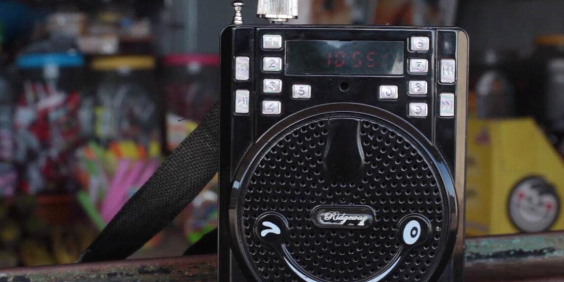 Convenio con agencia de EU no impondrá agenda a radio pública: IMER