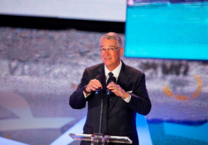 """""""Proceso responderá por sus acciones"""", insiste Grupo Salinas"""