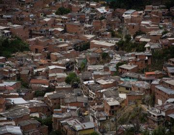 Salir de la pobreza no significó mayor bienestar: Cepal