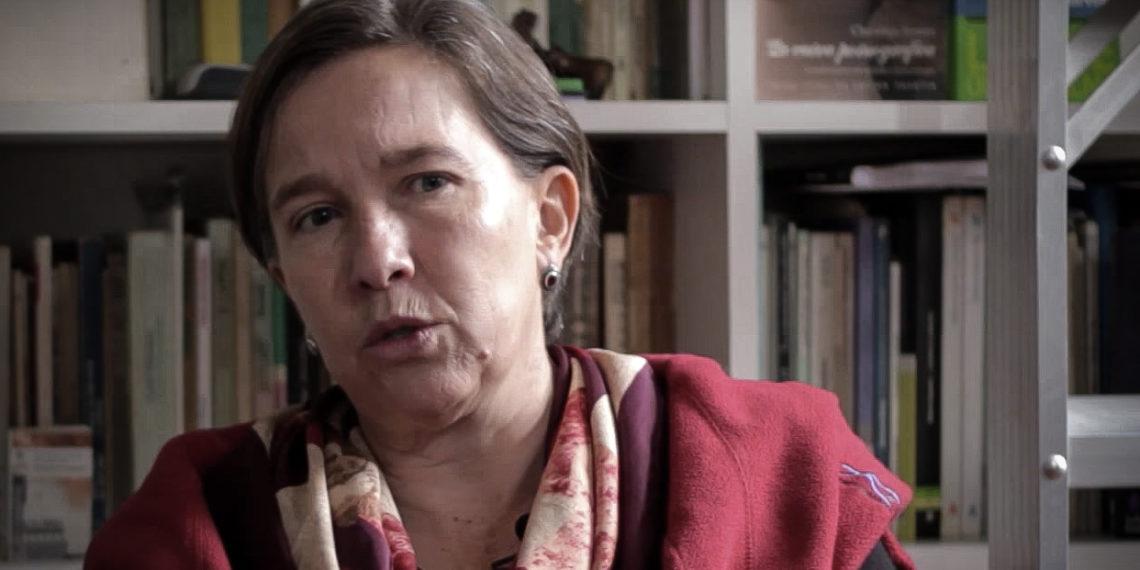 Bolivia, Evo y desarmar la guerra
