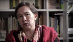 Bolivia, Evo y desarmar la…