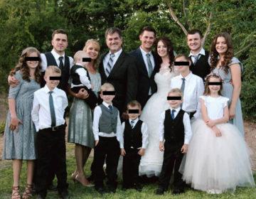 Sobrevivientes de agresión a la familia LeBaron son trasladados a Estados Unidos