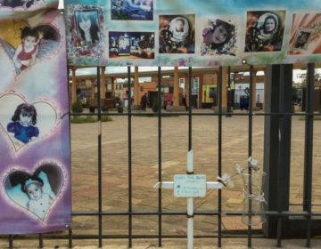 Justicia para Odalys: demandan juicio por feminicidio