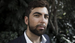 """""""Medios deben solidarizarse en ataques…"""