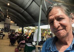 Oaxaca: la esperanza de México