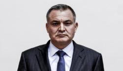 García Luna, el oscuro hombre…