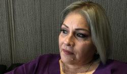 ONU exige a México investigar…