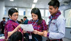 Ser intérprete: deber ético con…