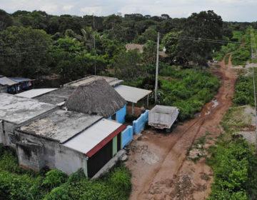 Presiones y desinformación previo a consulta sobre Tren Maya
