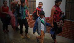 El Salvador: las crudas razones…
